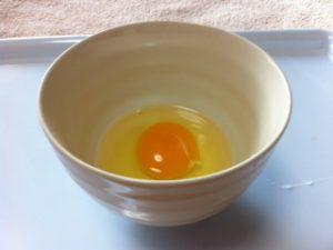 000全卵